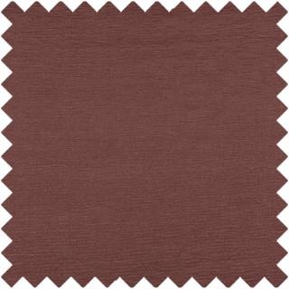 Secret Fabric 3859/302 by Prestigious Textiles