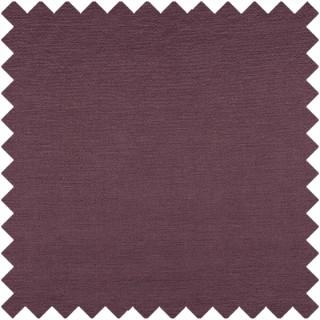 Secret Fabric 3859/317 by Prestigious Textiles