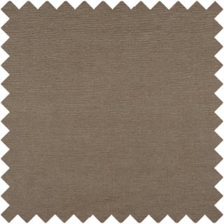 Secret Fabric 3859/547 by Prestigious Textiles