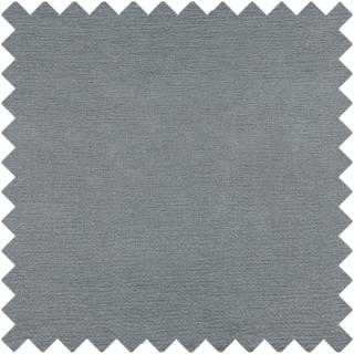 Secret Fabric 3859/593 by Prestigious Textiles