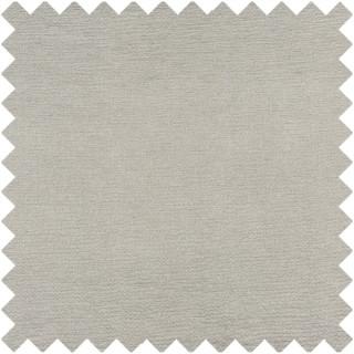 Secret Fabric 3859/946 by Prestigious Textiles