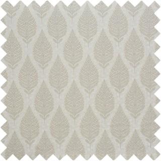 Treasure Fabric 3860/021 by Prestigious Textiles