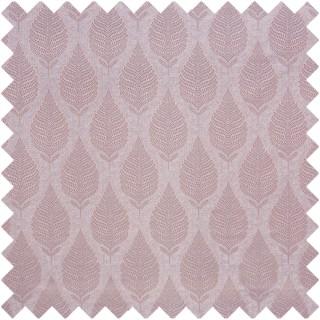 Treasure Fabric 3860/237 by Prestigious Textiles