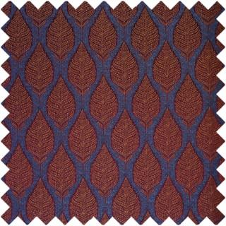 Treasure Fabric 3860/302 by Prestigious Textiles
