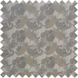 Wonder Fabric 3861/547 by Prestigious Textiles