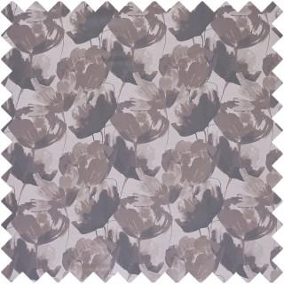 Wonder Fabric 3861/593 by Prestigious Textiles