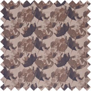 Wonder Fabric 3861/807 by Prestigious Textiles