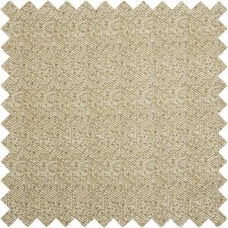 Prestigious Textiles Nile Fabric 3634/006