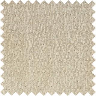Prestigious Textiles Nile Fabric 3634/510