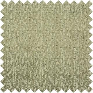 Prestigious Textiles Nile Fabric 3634/618