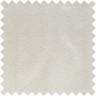 Prestigious Textiles Nile Fabric 3634/648