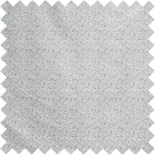 Prestigious Textiles Nile Fabric 3634/655