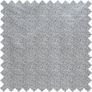 Prestigious Textiles Nile Fabric 3634/770