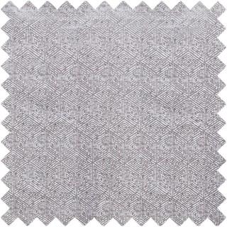 Prestigious Textiles Nile Fabric 3634/975