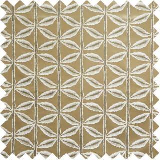 Prestigious Textiles Palm Fabric 3635/006