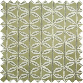 Prestigious Textiles Palm Fabric 3635/618