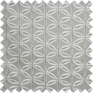 Prestigious Textiles Palm Fabric 3635/655