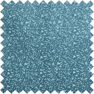 Prestigious Textiles Pharaoh Fabric 3633/117