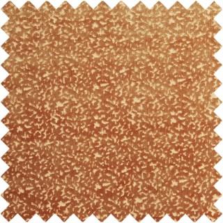 Prestigious Textiles Pharaoh Fabric 3633/121