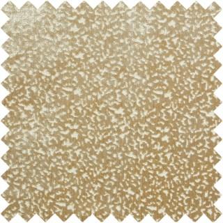 Prestigious Textiles Pharaoh Fabric 3633/510