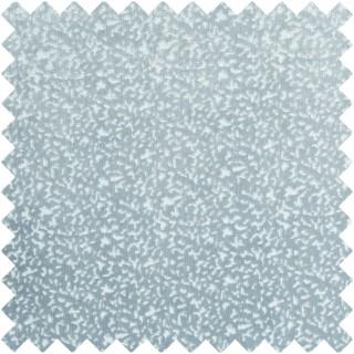 Prestigious Textiles Pharaoh Fabric 3633/770