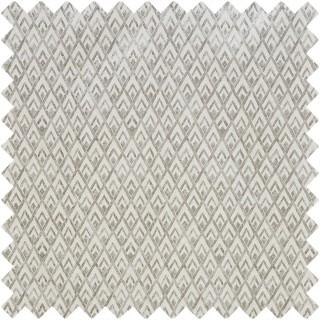 Prestigious Textiles Pyramid Fabric 3636/015