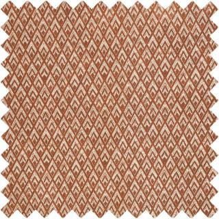 Prestigious Textiles Pyramid Fabric 3636/121