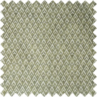 Prestigious Textiles Pyramid Fabric 3636/618
