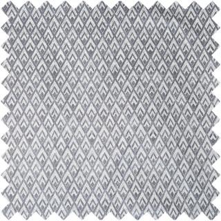Prestigious Textiles Pyramid Fabric 3636/770