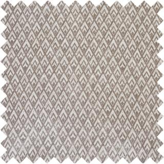 Prestigious Textiles Pyramid Fabric 3636/975