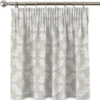 Prestigious Textiles Sphinx Fabric 3637/015