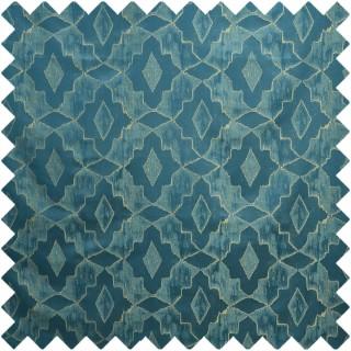 Prestigious Textiles Sphinx Fabric 3637/117