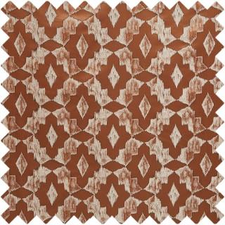 Prestigious Textiles Sphinx Fabric 3637/121