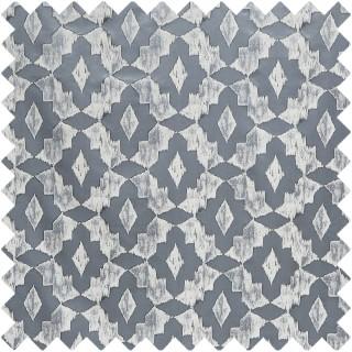 Prestigious Textiles Sphinx Fabric 3637/770