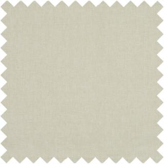 Empower Fabric 7160/003 by Prestigious Textiles