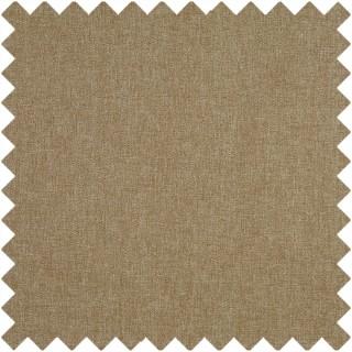 Empower Fabric 7160/152 by Prestigious Textiles