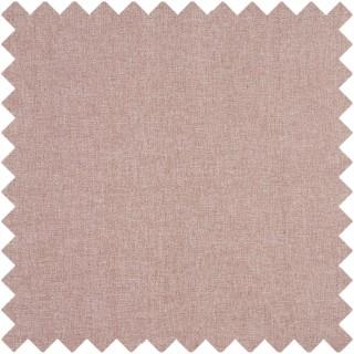Empower Fabric 7160/212 by Prestigious Textiles