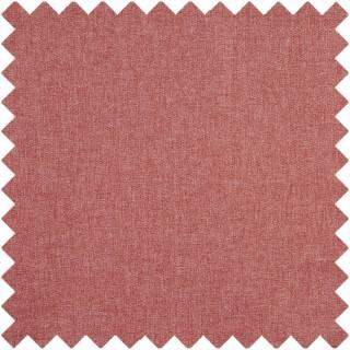 Empower Fabric 7160/243 by Prestigious Textiles