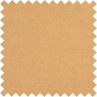 Empower Fabric 7160/401 by Prestigious Textiles