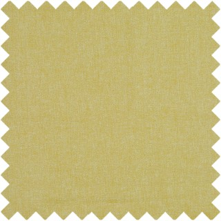 Empower Fabric 7160/442 by Prestigious Textiles