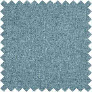 Empower Fabric 7160/701 by Prestigious Textiles