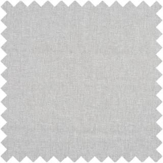 Empower Fabric 7160/936 by Prestigious Textiles