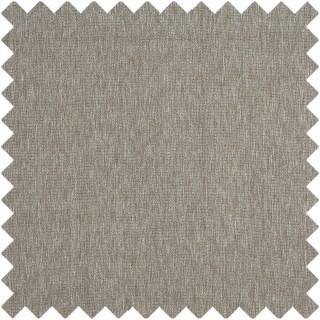 Harmony Fabric 7161/116 by Prestigious Textiles
