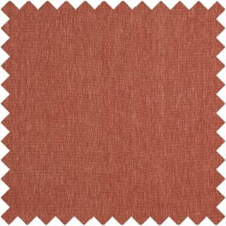 Harmony Fabric 7161/219 by Prestigious Textiles