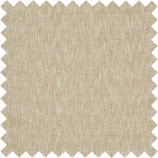 Revitalise Fabric 7162/022 by Prestigious Textiles