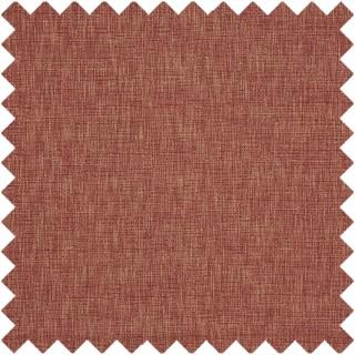 Revitalise Fabric 7162/110 by Prestigious Textiles