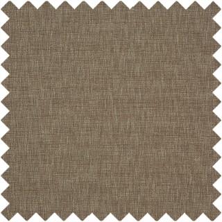Revitalise Fabric 7162/127 by Prestigious Textiles
