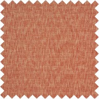 Revitalise Fabric 7162/307 by Prestigious Textiles