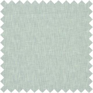 Revitalise Fabric 7162/769 by Prestigious Textiles