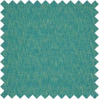 Revitalise Fabric 7162/788 by Prestigious Textiles